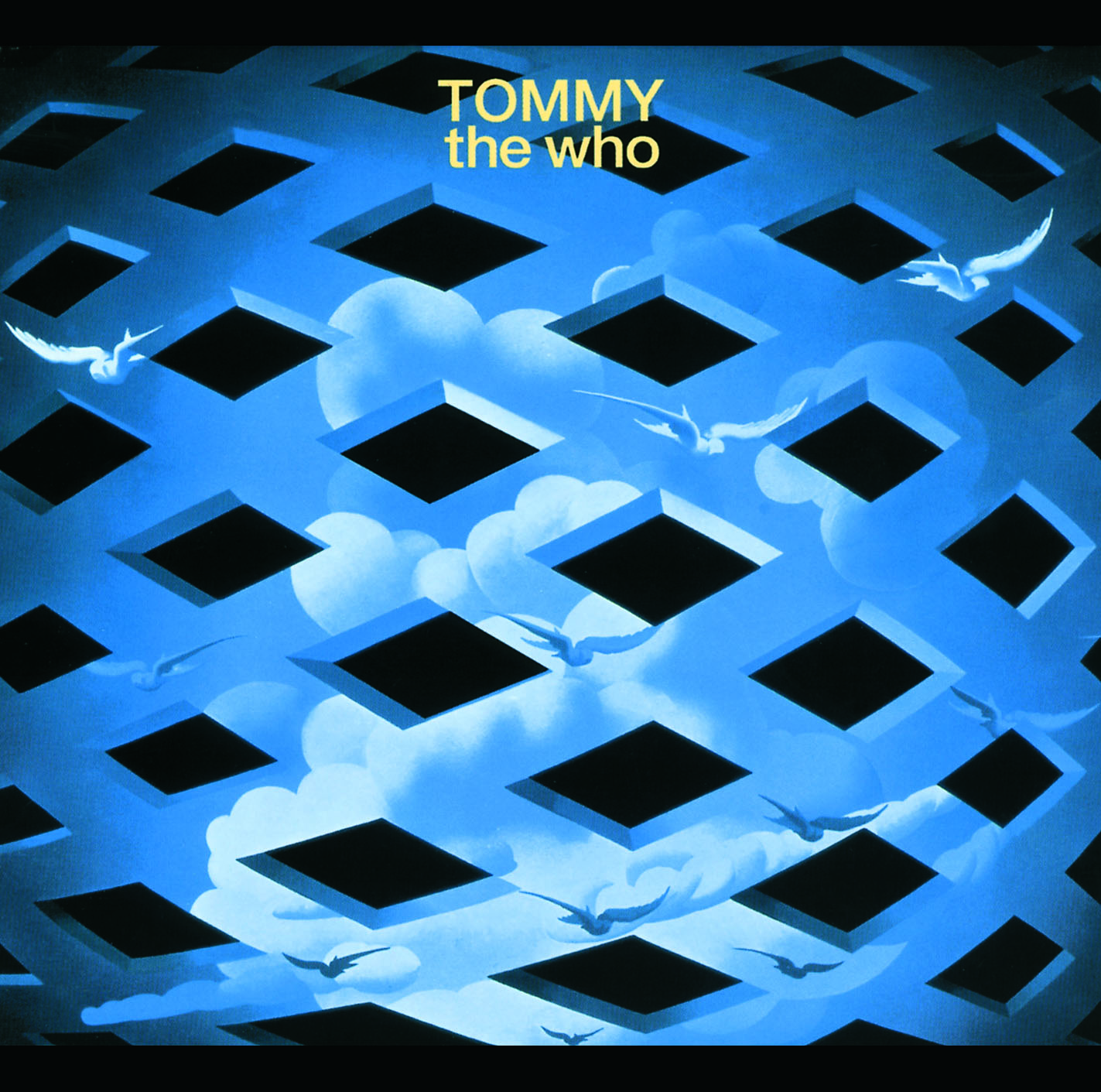 The-Who-Tommy-.jpeg