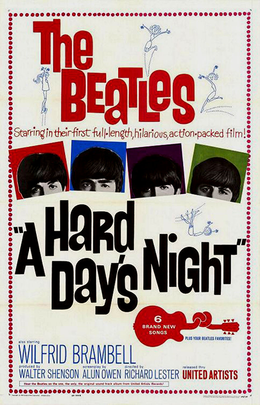 a-hard-days-night-poster1.png